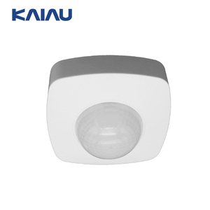 IP54 Waterproof Ceiling Mount Infrared Motion Sensor
