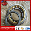 have discount bearing manufacturers list 71902C single row 7*28*15mm