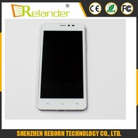 5 inch mt6572 dual-core android 4.2 4g rom smartphone