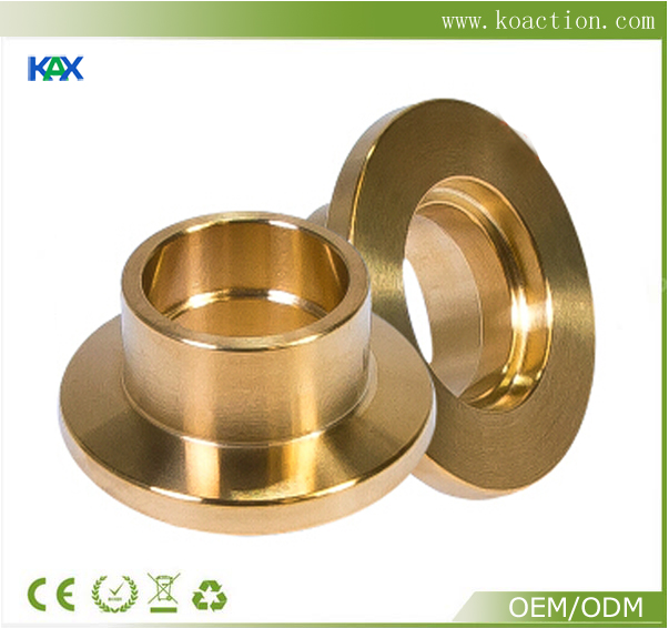 Manufacturer Custom All Kinds of Aluminum/Stainless Steel/Plstic/PTFE/Brass/Alloy/Carbon/Acrylic CNC Machine Parts