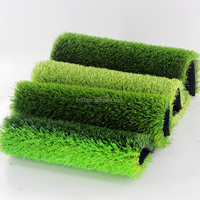 Garden Landscaping Home Use Artificial Turf
