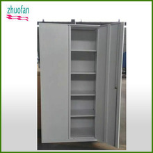 High Capacity Dustproof Metal Furniture Archive Cabinet with Low Price