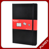 wholesale journal custom notebook printing manufacturer