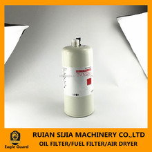 Fuel filter FS53016 for Foton truck
