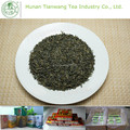 OEM pack chunmee green tea 9371 in China