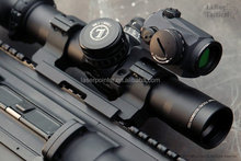 Hot sale optical hunting red dot sight for hunting