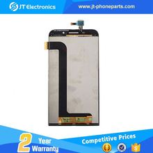 Wholesale for asus 10.1 lcd screen,for asus padfone infinity a80 touch screen spare parts