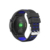 2020 new product IP68 men smart watch mobile phone SMA-M1 bracelet