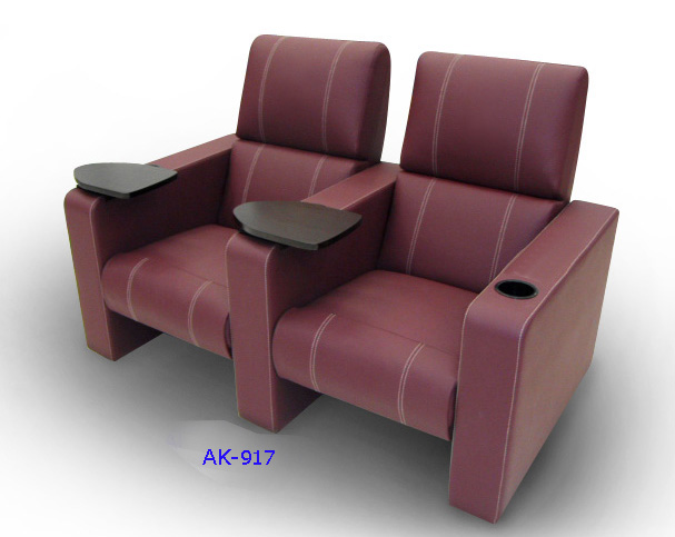 home theatre seat home theater chair cinema VIP seat recliner sofa electric recliner sofa seat