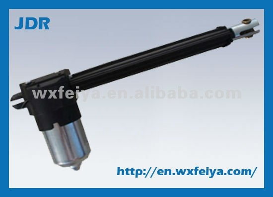 12v small linear actuator