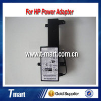 100% working AC Power Adapter Charger CM751-60045 32V 12V 1095mA/170mA For HP 8100 8600 printer fully tested