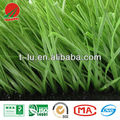 Synthetic artificial lawn for soccer,outdoor decoration