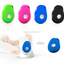3G Mini GPS Tracker Personal/Pets/Child power saving and GPRS Saving SOS Buttom