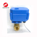 CWX-15N 2.0NM 5S 12v fountain electric valve instead of solenoid valve