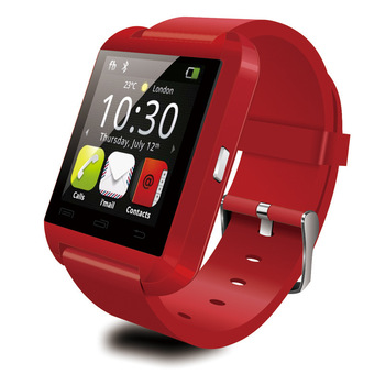 Hot Selling Android Smart Watch U8