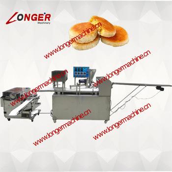 pie making machine