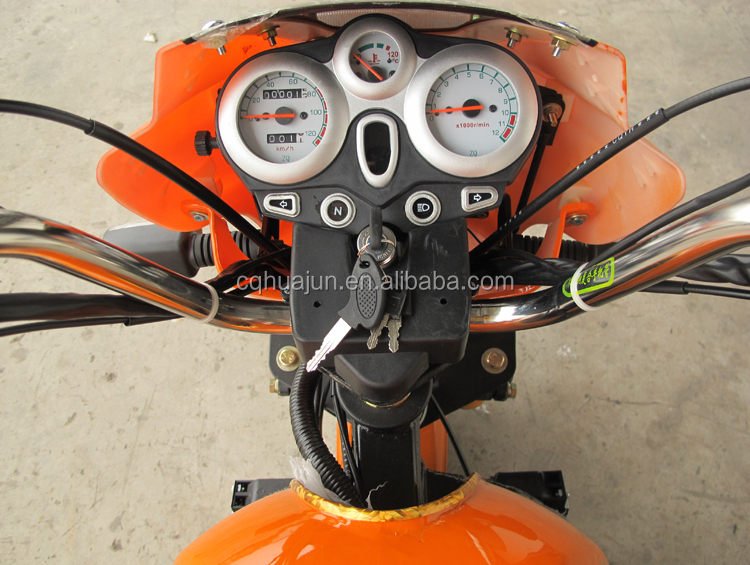 Five wheel motorcycle on sale/double rear wheel motorycle for cargo delivery