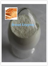 Top Quality Bread Enzyme Fungal Alpha Amylase