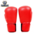 Professional Custom Printed PU Boxing Muay Thai Gloves