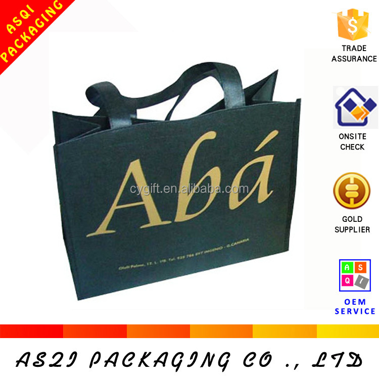 Non Woven Polypropylene Bag,Polypropylene Shopping Bag ...