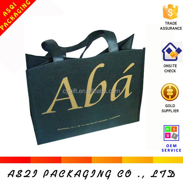 Non Woven Polypropylene Bag,Polypropylene Shopping Bag ...