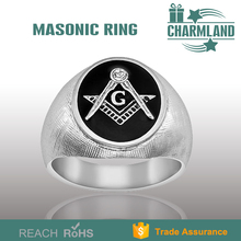 masonic rings sale wholesale