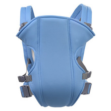 Baby Carrier Hip Seat Positions Transformer Waist Seat Carrier with Factory Price