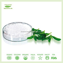 hot selling stevia extract, steviol glycoside