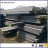 Prime Quality Steel Square Bar Price