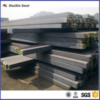 prime quality steel square bar price prime steel billet