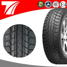 japanese tire brands 275/60R17 tyres passanger cars