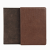 New arrival 7 inch Tablet Case for Ipad Mini 4 Case from China Supplier