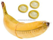 latex material Best Condom www sexy photo.com