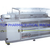 Mineral Water Filling Capping Machine And