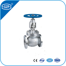 BS 1873 Cast Stainless Carbon Steel ASTM A216 WCB WCC A217 WC6 WC9 C9 C5 C12 Sea Water Oil Gas Petro Petroleum Stop Globe Valves
