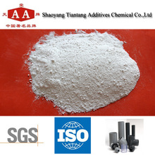 Non toxic Ca-Zn Stabilizer For PVC Pipe and fittings