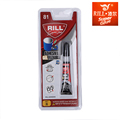 Best quality 3g super glue gel