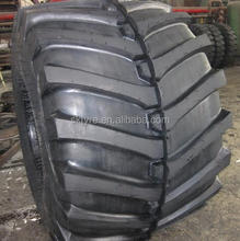 Monster Truck Tyre 66x43.00-25 Tubless for Nomad-65