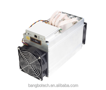 In stock Brand New Antminer D3 15G/S Dashcoin Miner Bitmain Antminer D3 Dash Miner 15GH/s 1200W DASH x11 Aship out immediately