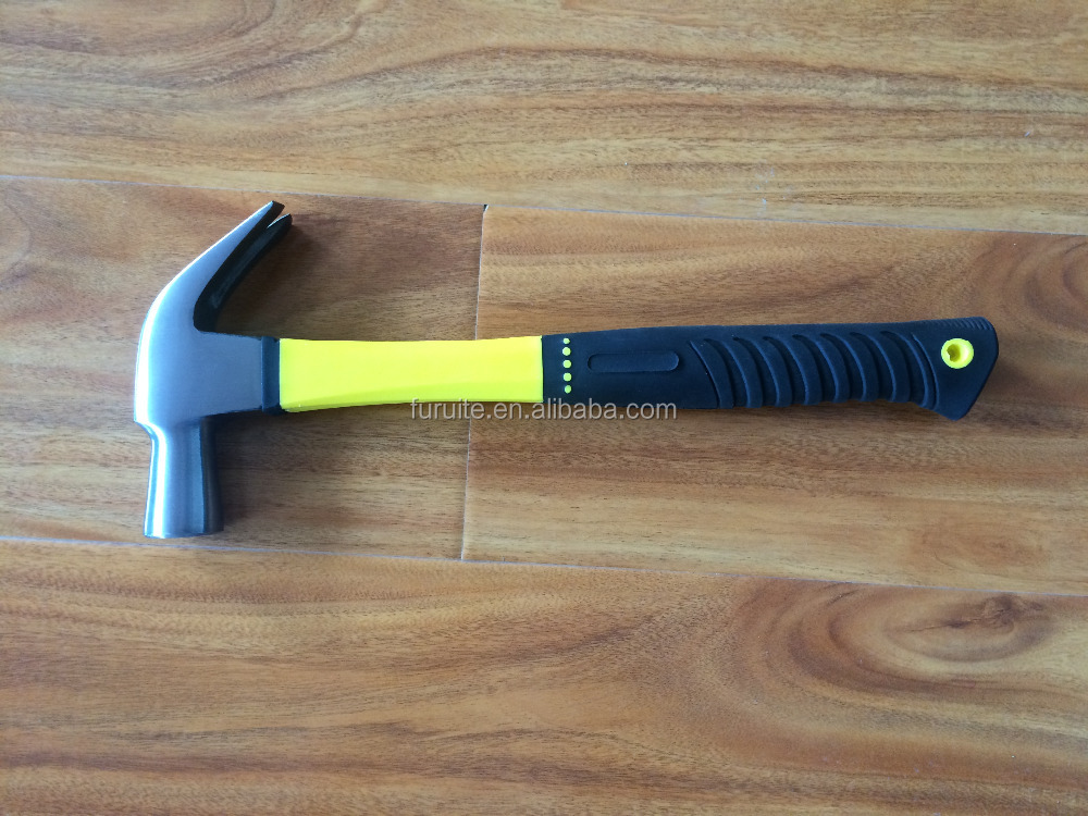 27mm hammer head with stanley handle