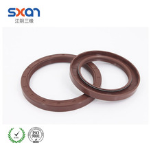 fkm oil seal for gearbox
