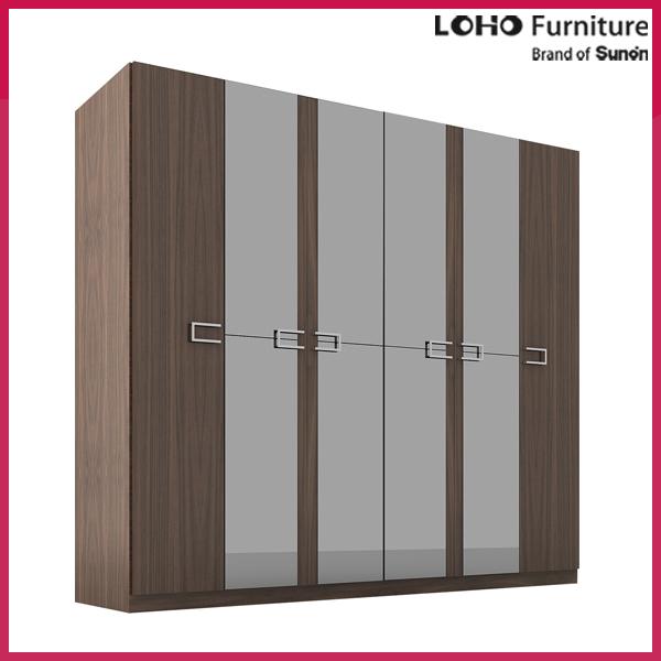 Furniture Design Almirah list manufacturers of wooden almirah designs, buy wooden almirah