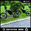 Irregular big power racing electric bike manufacturer in india