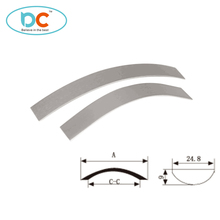 Aluminum Tile Trim Profiles Aluminum Tile Trim Profiles Direct From - Ceramic tile trim shapes