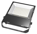 CE Premium listed 50000 hours lifespan Bronze LED flood light 50 watt