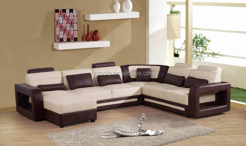 C shaped sofa epic c shaped sofa 80 for living room ideas for C shaped living room