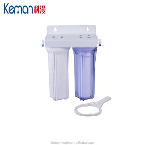 2 filtration PP+CTO with filter water bottle
