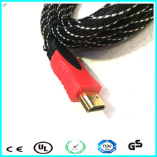 popular hdmi to composite coaxial video cable