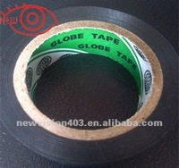 Flame-retardant insulation cable strap