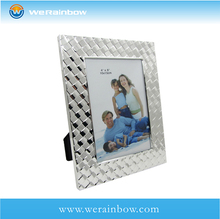latest design guitar baby sexy funia photo frame